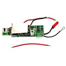 Redcat Racing Sumo Power Control Board AM Sumos PCB # 24035 FREE US SHIP