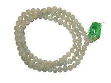 Mala en JADE - 108 Perles