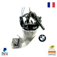Pompe à essence Bmw N54 335i E85 Éthanol Stage 2 Walbro