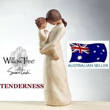 Willow Tree TENDERNESS NEW