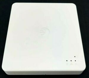 Extreme WS-AP3710i Indoor Wireless Access Point WAP 9404495000 Enterasys