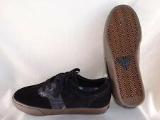 Fallen FAL-Chief XI Schuhe Jamie Thomas Skateboard black-acid-gum EU 41 US 8,5