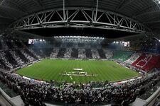 ⭐14 - Stadio Juventus Allianz Stadium - Alta Risoluzione - Feedback 100%⭐