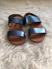 Zara Girls Shoes Sandals Size 26/9