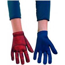 Captain America Winter Soldier Falcon Gloves Child Costume Accessory  73391