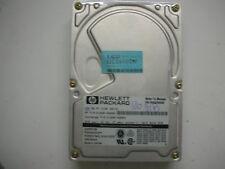 OK! HP Quantum ProDrive ELS D1696-60009 120mb IDE
