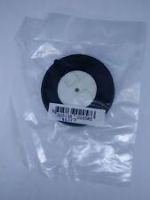 AQUA ONE DIAPHRAGM FOR POND AIR 8000 - 11517