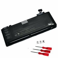 Original A1322 A1278 Battery for Apple MacBook Pro 13 inch (Mid 2012 2010 2009 )