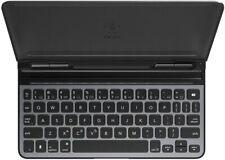 Belkin QODE Ultimate Keyboard Case for iPad 2, iPad 3rd Gen, iPad 4th Gen -Black