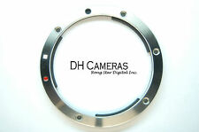 Canon EOS 1000D (Rebel XS / Kiss F Digital)GENUINE Lens Mount REPAIR PART EH2178