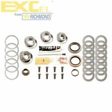 EXCel Differential Bearing Kit XL-1062-1;