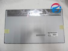 LM195WD1-TLA1 LG 19.5'' LCD Display Panel New For C360 C365 S200 All-In-One PC
