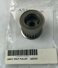 Horizon, A936143-00, Idle Pulley SSCOV (OEM / New)