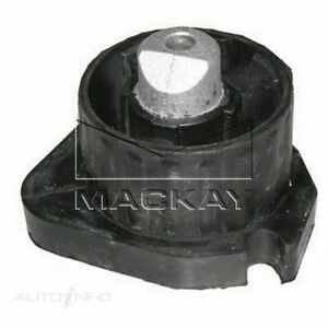 MACKAY RUBBER GEARBOX MOUNT FOR Ford Territory SX 4.0L AWD 05/2004~09/2005