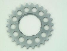 Campagnolo Freewheel Cog Super Record 6 Speed A-26 Vintage Racing Bicycle NOS