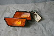 81 Honda Goldwing GL1100 1100 FRONT TURN SIGNAL LIGHT