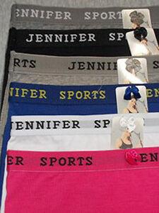 Women's Sports Bra Spandex Cotton Racer Back T-Back Seamless Separates