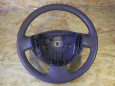 5941 Lenkrad RENAULT Twingo II (CN0)