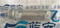 1PC New for Festo DSNU-32-50-PPV-A 196022 Cylinder