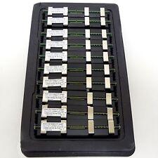 Mac 10GB Ram (10x1GB) FD2/1287280ATP SQP Fully Buff Micron 800MHZ 1GB ECC RAM