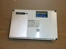 A8GT-RS4 Mitsubishi PLC HMI GOT Touchscreen RS-422 Interface Unit A8GTRS4