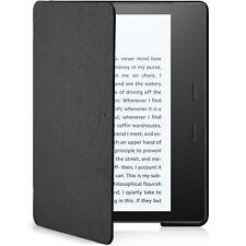 Kindle Oasis 2019 caso | cáscara de la cubierta protectora inteligente | Ultra Delgada Ligera