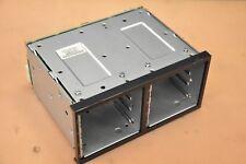 HP DL380/DL385 G6/G7 Hot-Plug SFF Drive Cage w/ Backplane 496074-001/507690-001