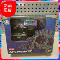 NEW ARRIVAL 52Toys BeastBox BB-03FJ FLAME JOJO Action Figure IN STOCK