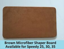 Brown Base Shaper Liner Board that fit the Louis Vuitton Speedy 30 Bag