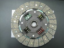 New Clutch Disc for Nissan 720 Pickup DIESEL SD25 Made in Japan - Ships Fast!