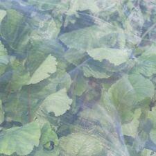 Garden Netting Insect Barrier 10'x12' of Mesh Bird Netting in all growing season