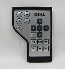 New listing Dell Mr425 Studio Remote Express Card 1535 1536 1735 1737 M1330 M1350 - Tested