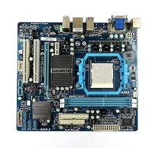 Gigabyte GA-MA74GMT-S2 Socket AM3 mATX Motherboard
