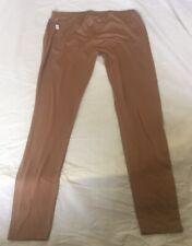Ladies Leggings Size XL Bnwt