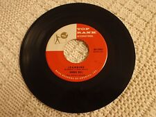 TEEN DENNIS BELL JEANNINE/A HOUSE OF OUR OWN  TOP RANK 2002  M-