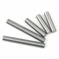 M3 M4 M5 M6 Bearing Parallel Pins Dowel Pins Cylindrical Pins Position Pins