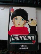 The Wallflower VOLUME 7 (USED) Manga