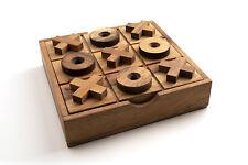Kubiya Games | Tic Tac Toe Game, XOX Strategy game, Tic Tac Toe game for kids