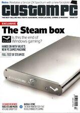 April Computing & Internet Computing, IT & Internet Magazines