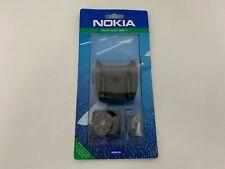 BRAND NEW NOKIA PHONE HOLDER MBC-1 FOR NOKIA 3210 - 6210 - 6310 - 6310i - 5146