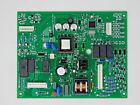 Refrigerator Board Compatible With Maytag W10312695 WPW10312695 W10312695B photo
