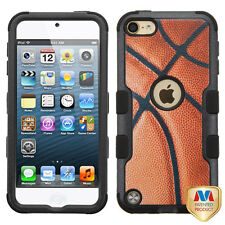 Basketball-Sports Black Phone APPLE iPod touch 5th APPLE iPod touch 6th