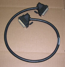 EMERSON SERVO, AXIMA COMMAND CABLE, AX4-CEN-002