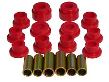 Prothane 3-201 Control Arm Bushing Kit Fits 66-76 2002 2002ti 2002tii