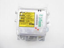 Steuergerät Airbagsteuergerät Toyota MR2 III 3 W3 8917017060 (47)
