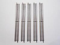 MÄRKLIN MINICLUB 8507 gerades Gleis 5 Stück (41022)