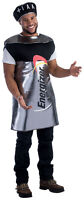 Men'S Energizer Battery Costume By Dress up America