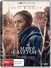 Mare of Easttown Series 1 - DVD Region 4