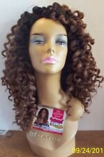 Mayde Mannequin Head Hat Glasses Headphone Display Model Holder Wand Curl