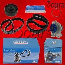 SKF Zahnriemensatz + Wasserpumpe Audi 100 Volvo 240 740 760 960 VW LT I 2.4 D TD